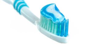 A fogkrémek és az osteoporosis