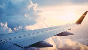 A pilóták és a melanoma kockázat