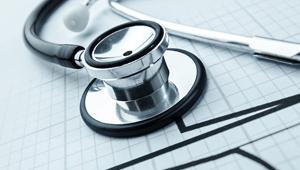 A cardiovascularis betegségek 2019-es prevenciós irányelvei 1. rész