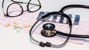 COVID-19: Az Amerikai Kardiológiai Társaság irányelve 2. rész