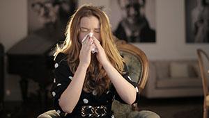 Allergia, megfázás, vagy akár COVID-19?