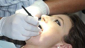 Miért rossz az élsportolók szájhygiéniai állapota?