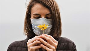 Hogyan kezeljük az allergiás rhinitist?