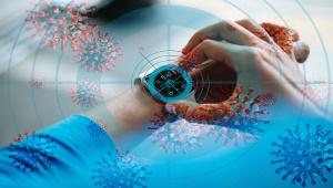 Új kutatás: a koronavírus 28 napig fertõzõképes hétköznapi használati tárgyakon