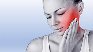 Fájdalomcsillapítás - definíciók