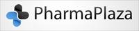 PharmaPlaza.hu